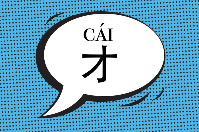 Learn Chinese With Tutorming